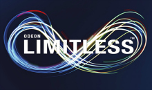ODEON Limitless Card